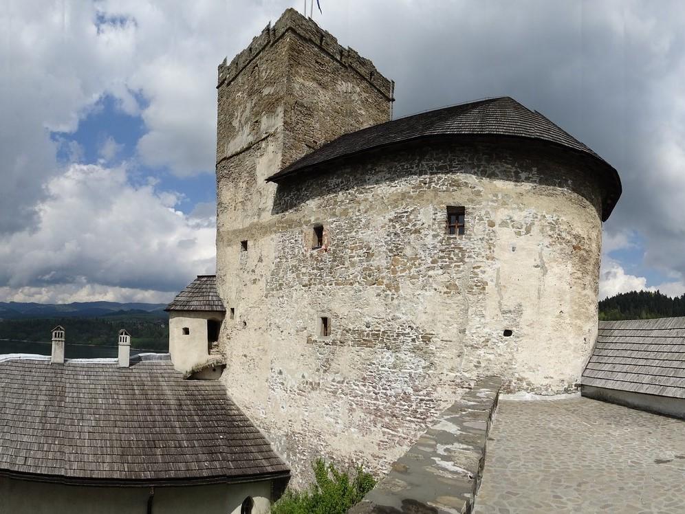 castle-1725960