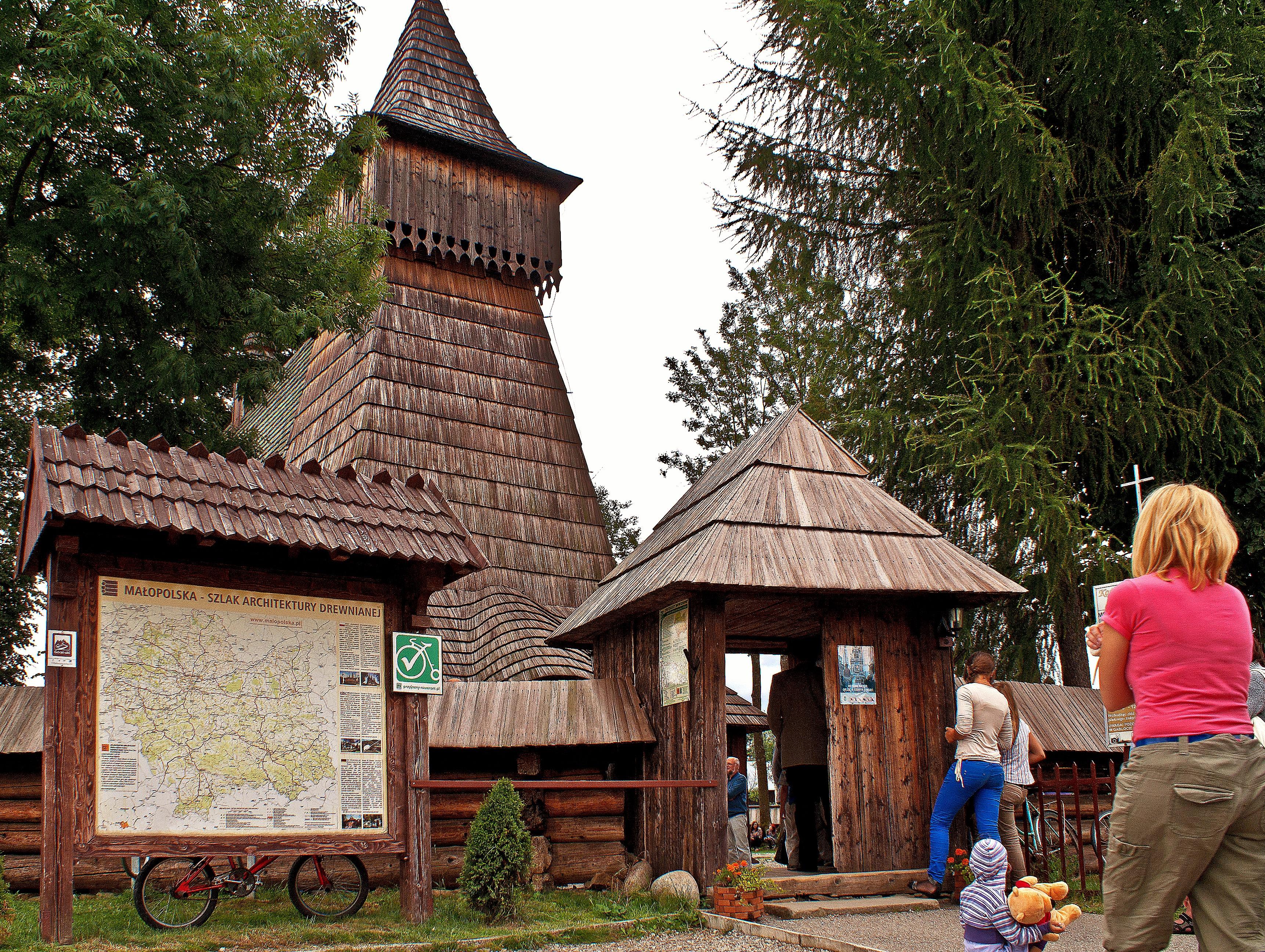 church-430077